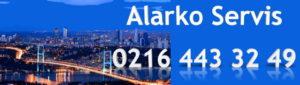 alarko-servis (2)